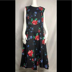 Calvin Klein Woman Drees size 16w, 16f, 16m